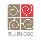 中江田丰园旅游开发有限公司